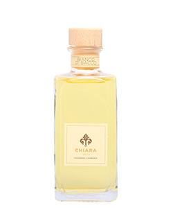 キアラ フィレンツェ ルームフレグランス ビアンコディバッコ ホワイトワイン